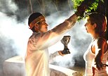 Night Mayan Temazcal Purification Ceremony
