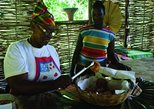 St Lucia Food, Rum and Heritage Tour
