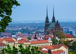 Beauty of Moravian Capital: A City Tour in Brno
