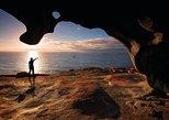 Kangaroo Island Scenic Trail Tour