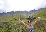Full Day Sani Pass and Lesotho Tour from Durban in 4X4