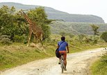 1 DAY HELL'S GATE NATIONAL PARK AND LAKE NAIVASHA TOUR FROM NAIROBI