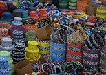 Nairobi souvenir Shopping Experience