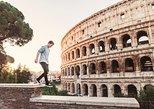 Colosseum Skip-the-Line Tickets