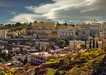 Bethlehem and Jericho Day Biblical Tour from Jerusalem