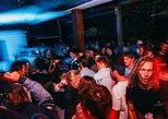 Cape Town Pub Crawl
