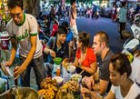 Hanoi Street Food Walking Tour ( 3 hours)