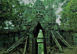 Angkor Temples By Bike Solo Tour From Siem Reap