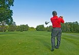 Golf Course in Nepal - Nepal Golf Tour - Golf in Nepal