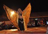 Evening Desert Safari Dubai with Belly Dance