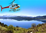 Rara Lake Tour by Helicopter