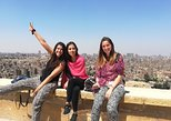 Africa & Mid East - Egypt: day tour Egyptian museum ,Coptic Cairo and Islamic Cairo