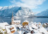 Hallstatt & Sound of Music Movie locations