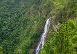 Thousand Foot Falls and Rio On Pools Tour from San Ignacio