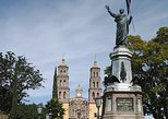 FROM GUANAJUATO INDEPENDENCE TOUR