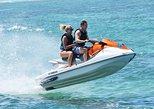 Jet Ski - Self Drive 30 Minutes in Nusa Dua