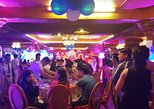 Small Group Dinner Cruise in Da Nang city