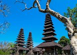 Full-Day Bali Sightseeing Tour to Bedugul with Sunset at Tanah Lot Temple