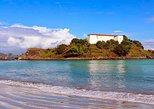 Cabo Frio Private city tour and boat ride from Rio de Janeiro