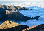 Full Day Madeira East Island Small-Group Tour from Funchal