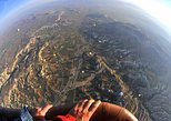 Hot Air Balloon Tour in Cappadocia