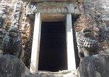 Asia - Cambodia: Private Sambor Prei Kuk Temple Tour