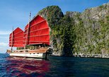 Full Day Phang Nga Bay From Phuket