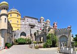 Fátima + Sintra - Excellent 2 small group tours