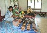 Adventures of Sigatoka with Fijian village/school & Picnic Lunch at Natadola
