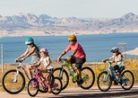 Hoover Dam and Lake Mead Bike Tour