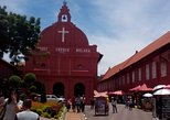 Best Of Malacca - Private Full Day Tour