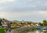Half Day Photo Tour to Szentendre from Budapest
