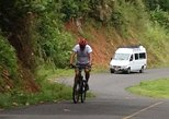 La Fortuna Zarcero Road Cycling