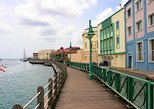 Historical Bridgetown Museum Tour