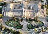 Iasi and Suceava plus the Painted Monasteries Tour
