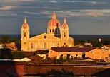 Granada's City Tour
