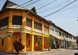 Day Trip to Kampot and Kep Village from Sihanoukville