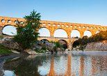 Full-Day Highlights of Provence Tour from Avignon
