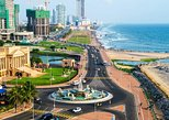 4-Hours Colombo City Tour