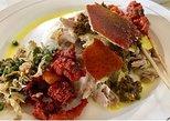 Bali Street Food Tour