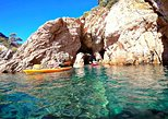 Trekking & Kayak along the spectacular Costa Brava