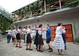 6 Days across South and North Bukovina as well as the Republic of Moldova