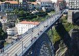 Porto: from River to Sea