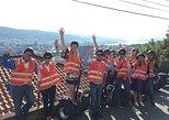 Bergen Segway Tours