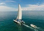 Blangala Sailing Tour