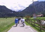 Alpine Castle Bike Tour