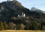 Skip-the-Line Neuschwanstein Castle Half-Day Tour from Fuessen