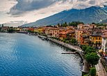 Lake Como Classic Tour - Como, Bellagio and Varenna (Small group from Milan)