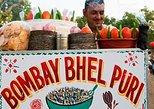 Half-Day Guided Mumbai Food Tour