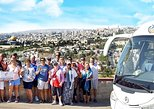 7 Nights Holy Land Tour